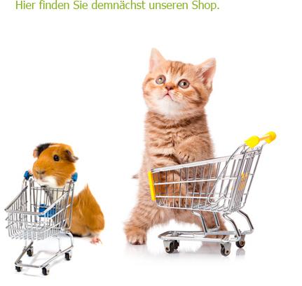 shop_platzhalter
